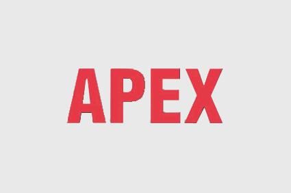 Apex Contractors