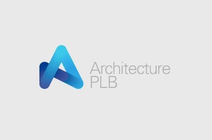 Architecture plb