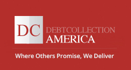Debt Collection USA